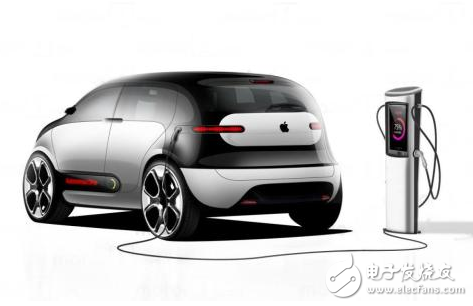 电动汽车的成本问题该如何控制