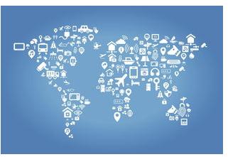 智能交通未來的發展主要是什么戰略