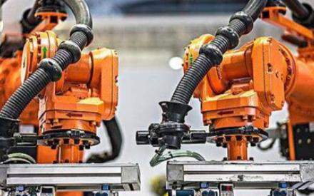 工业机器人在未来工厂里地位是怎样的