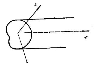 S.A.谢昆诺夫及其对波导理论的贡献有多大?