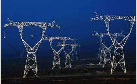 陕西省泛在电力物联网工程研究中心挂牌成立