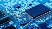 全球工业芯片厂商20强排名:欧洲双雄成亮点