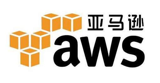 AWS第二个物联网实验室在中国制造业中心深圳的投...