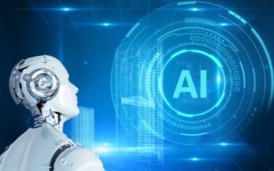 人工智能不是让我们失业而是带来了新工作