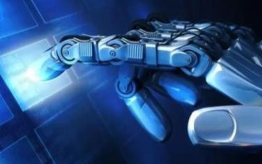 人工智能+教育的未來將蘊藏著哪些新機遇