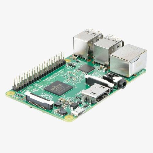 怎樣在樹莓派3上安裝和使用ArduinoIDE