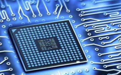 中國在量子模擬芯片領域取得新突破