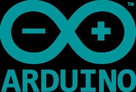 Arduino啟動板DIY圖解