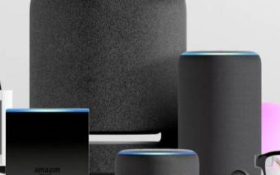 基于語音助手的硬件產品將進入千家萬戶