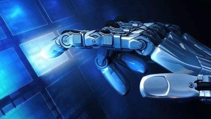 全国各大省市在人工智能方面有何动作?