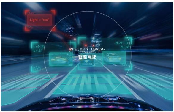 自动驾驶公司现在变得怎样了