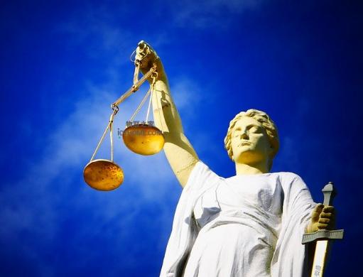 英国立法会让消费者物联网更加安全吗