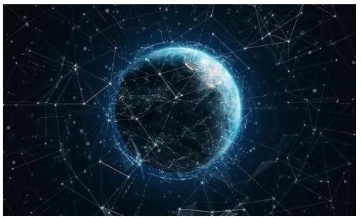 区块链技术可以改善人工智能的发展吗