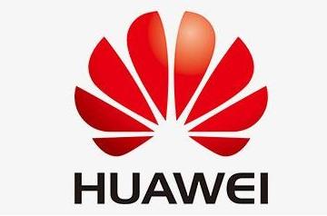 华为已在生产不含美国部件的5G基站,其表现并不比用美国零部件的差