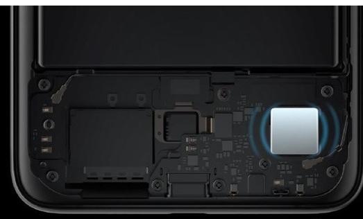 小米9 Pro 5G版扩展了Android振动类...
