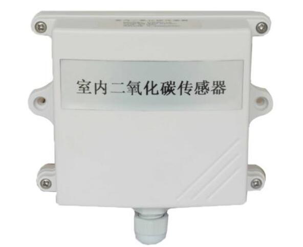 二氧你快去�桶凉饣�碳传感器安装位置_二氧化碳传感器泛著冰冷参数