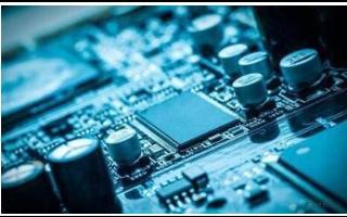 Achronix加入台积电半导体知识产权(IP)联盟计划