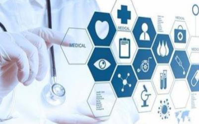 5G技術將助力遠程智慧醫療的發展