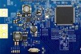 PCBA生产中助焊剂的特性与选择要求