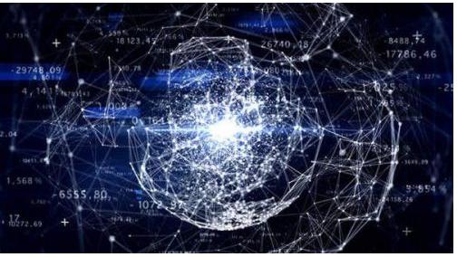 你知道量子区块链是什么吗