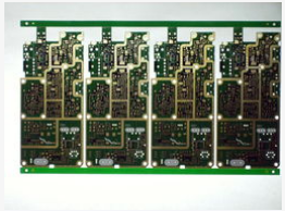 PCB layout设计需要遵行的七大规则介绍