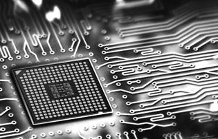 福州軟件園光電芯片產業中心項目預計2022年5月建成并投入使用