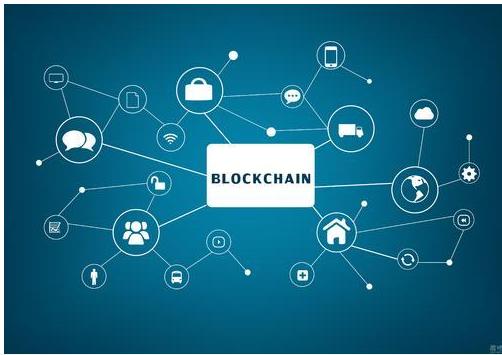 区块链无法重塑互联网时我们应该怎么办