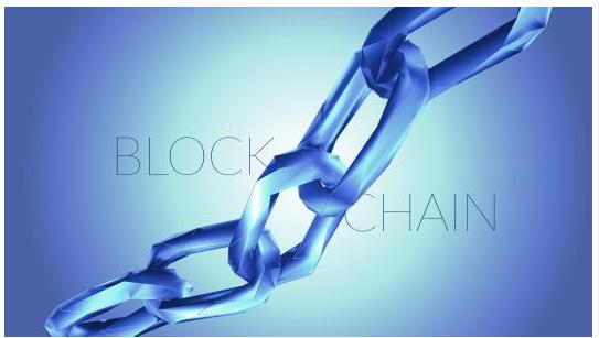 区块链有了怎样的新改变