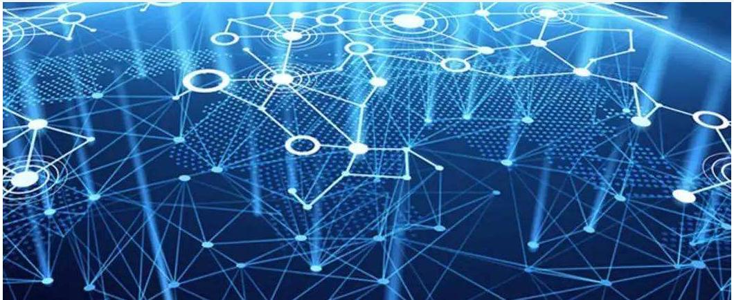 区块链对于互联网是怎样的一个意义