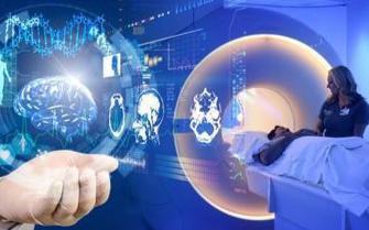 5G醫療技術在未來將得到快速的發展