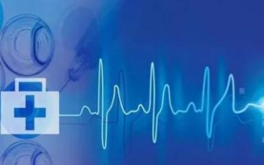 5G時代下遠程醫療將走向移動化和便捷化
