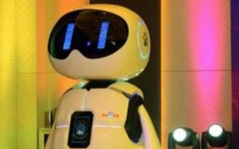 工业4.0时代下我国的工业机器人产业该如何破局