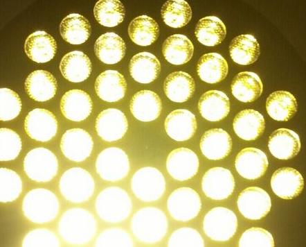 高邮市高新区成全国路灯制造之乡 2019年1至8月份灯具照明企业减税降费金额达6989万元