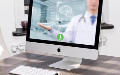 5G将助力物联网医疗领域的蓬勃发展