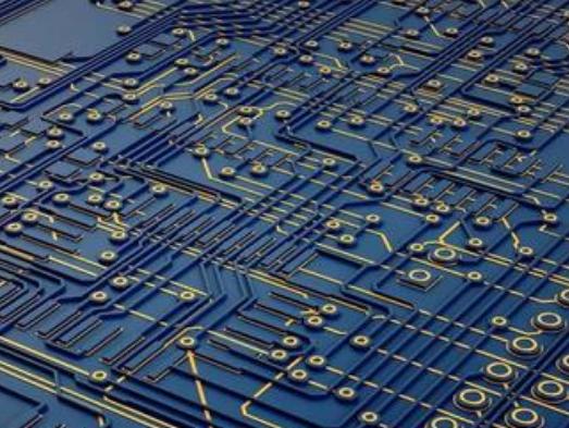 联电出手收购MIFS 全球晶圆代工厂或将重新洗牌