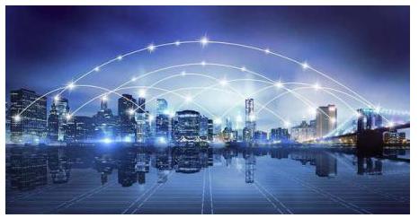 如何为智慧城市的建设保驾护航