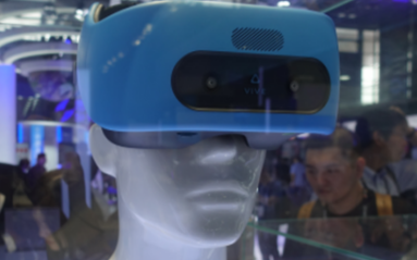 5G网络的速度之快能为VR/AR行业带来什么