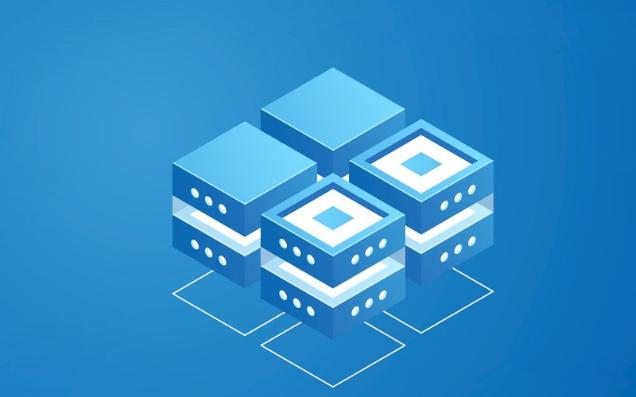 如何实现一种针对关系数据库储存过程的空间可视化检索算法
