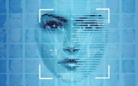 從百度大腦看人臉識別最新技術進展