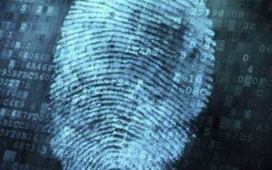 屏下指纹识别技术将引发触控芯片市场的混战