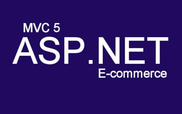 ASP网页无法打开应该如何解决详细方法说明