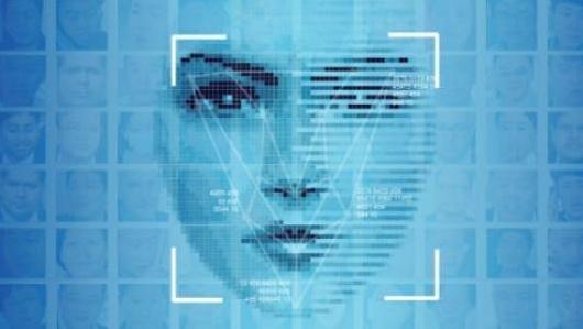 从百度大脑看人脸识别最新技术进展