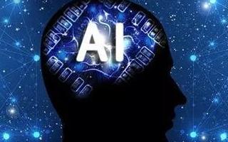 人工智能行业人才稀缺的问题未来能否改善