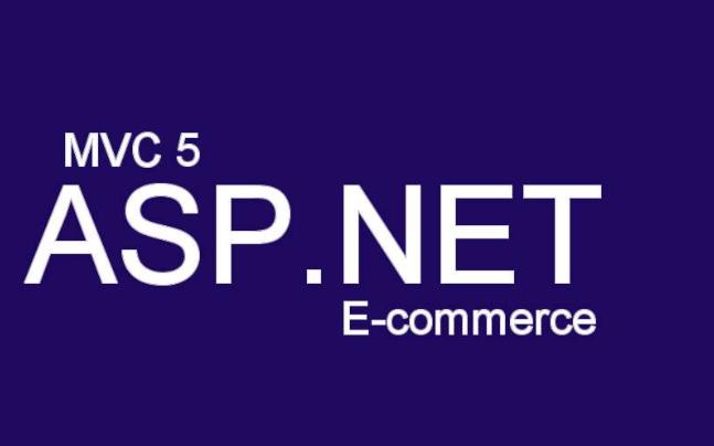 使用ASP NET交互模式进行数据处理的详细说明