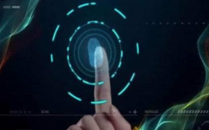 屏下指紋觸控和全面屏將成為未來手機的標配