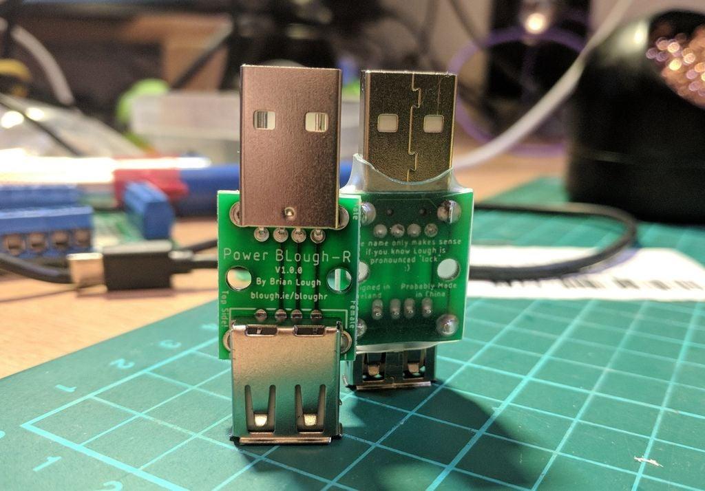 带有Arduino的自动设备测试仪的制作教程