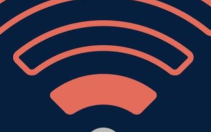 Vivo推出雙wifi技術號稱上網速度堪比5G