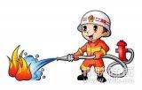 物联网与现代消防 一张物联卡如何预防火灾