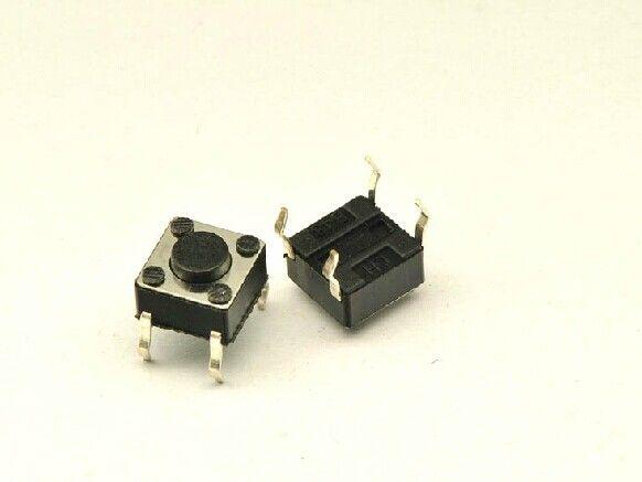 如何使用树莓派的GPIO引脚创建开关电路