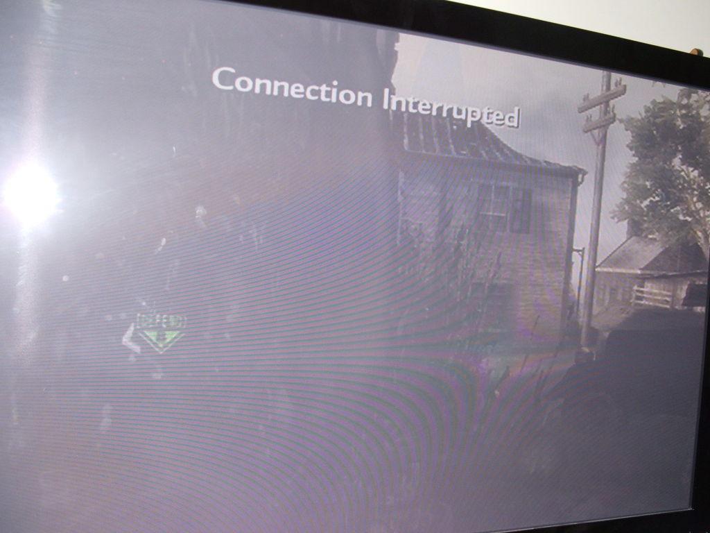 如何使用Ds上的wi-fi连接来轻松断开与xbox 360的互联网连接